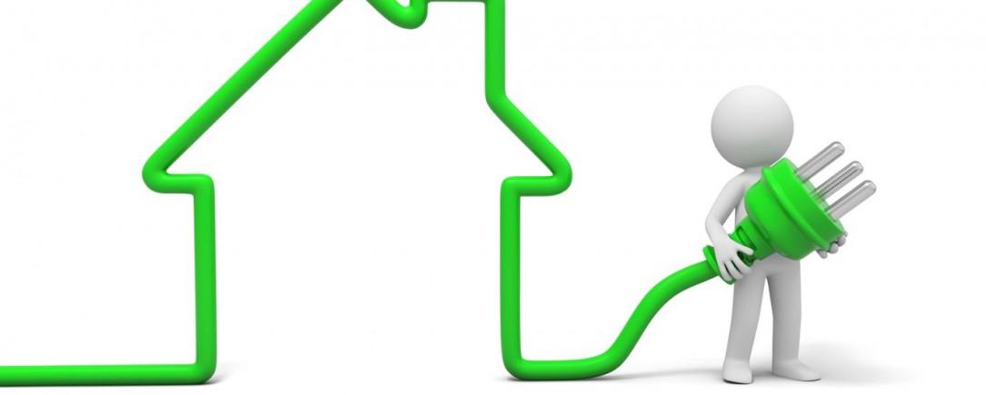 Op zoek naar een betaalbare noodstroom voorziening voor thuis?